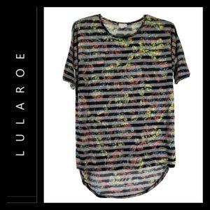 lularoe top blouse